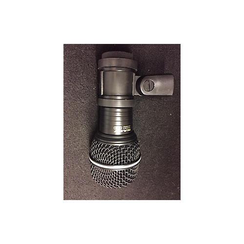 Nady DM80 Drum Microphone-thumbnail