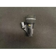Nady DM80 Drum Microphone