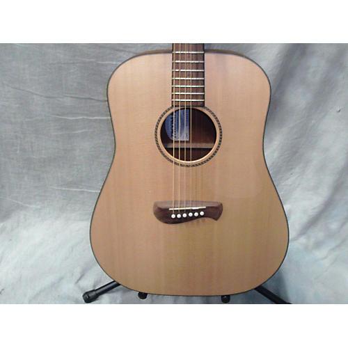 Tacoma DM9 Acoustic Guitar-thumbnail
