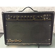 Dean Markley DMC-40 Guitar Combo Amp