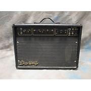 Dean Markley DMC-40 Guitar Combo Amp