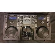 Cortex DMEX300 DJ Controller