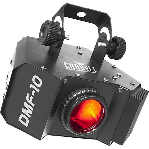 CHAUVET DJ DMF-10 LED Moonflower Effect Light