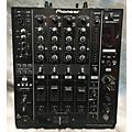 Pioneer DMJ900 NEXUS DJ Mixer thumbnail