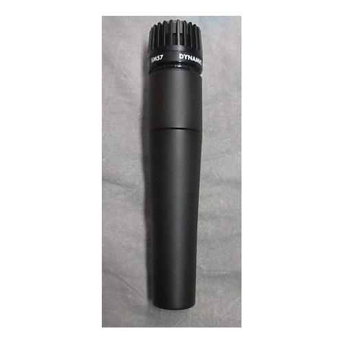 Shure DMK57-52 Percussion Microphone Pack-thumbnail