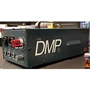 BAE DMP1073 Microphone Preamp