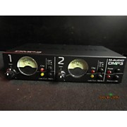 M-Audio DMP3 Audio Interface