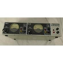 M-Audio DMP3 Microphone Preamp