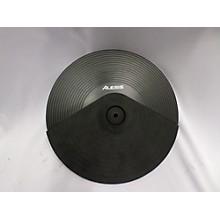 "Alesis DMPad 12"" Hi Hat Electric Cymbal"