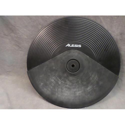Alesis DMPad 12in Hi Hat Cymbal Trigger Pad