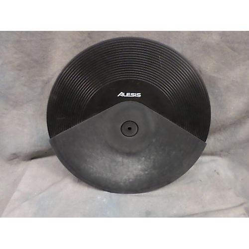 Alesis DMPad