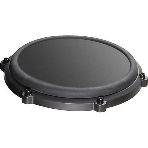 Alesis DMPad Dual-Zone Percussion Pad