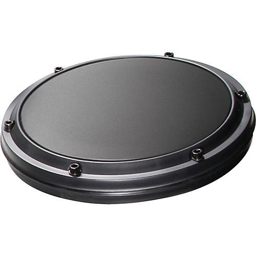 Alesis DMPad Single-Zone Percussion Pad