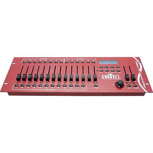 Chauvet DMX-70 Universal DMX Controller