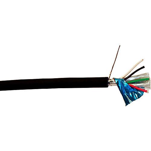 Rapco Horizon DMX2PR Bulk DMX Cable (Sold Per Foot)-thumbnail