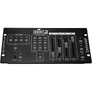 Chauvet DMX4MF DMX Controller