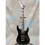 Jackson DMXG Solid Body Electric Guitar