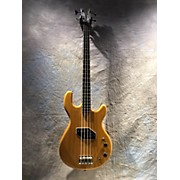 Kramer DMZ 4000 Electric Bass Guitar