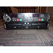 Denon DN-1800F DJ Player