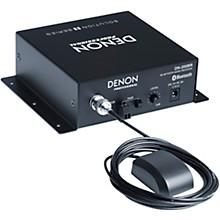 Denon DN-200BR Stereo Bluetooth Audio Receiver Level 1