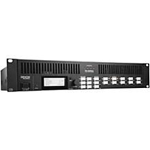 Denon DN-508MXA  8 Zone Mixer With 4 Zone Amplifier