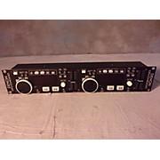 Denon DN-D4000 DJ Mixer