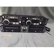 Denon DN-D4500 DJ Controller