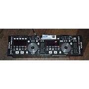 Denon DN-HC4500 DJ Controller
