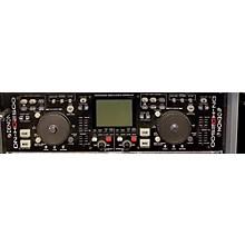 Denon DN-HD2500 DJ Player