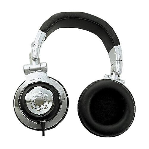 Denon DN-HP1000 Professional DJ Headphones
