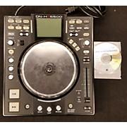 Denon DN-HS5500 DJ Controller