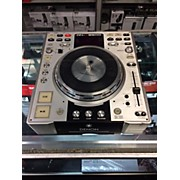 Denon DN -S3500 DJ Player