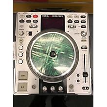 Denon DN-S3500 DJ Player