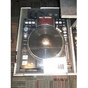 Pioneer DN-S3700 USB Turntable
