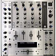 Denon DN-X1500S DJ Mixer