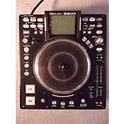 Denon DN-hS5500 DJ Player