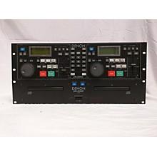 Denon DN2500F DJ Player