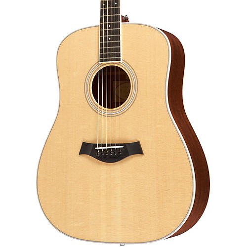 Taylor DN3 300 Series Dreadnought Acoustic Guitar Natural
