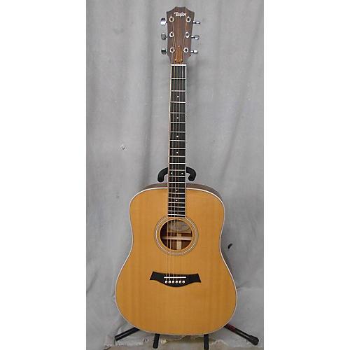 Taylor DN3 Acoustic Guitar
