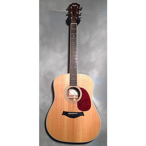 Taylor DN3 Acoustic Guitar Natural