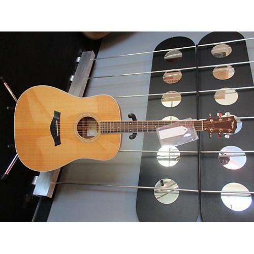 Taylor DN4 Acoustic Guitar