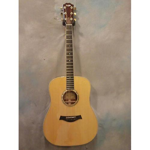 Taylor DN5 Acoustic Guitar-thumbnail