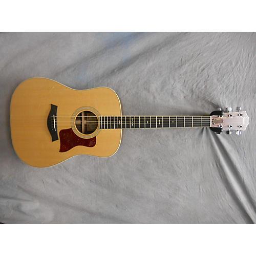 Taylor DN7 Acoustic Guitar-thumbnail