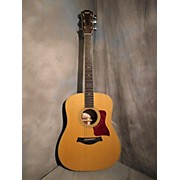 Taylor DN7 Acoustic Guitar