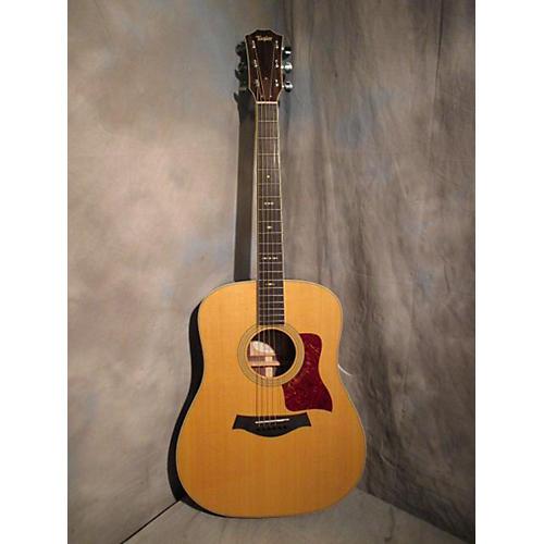 Taylor DN7 Acoustic Guitar