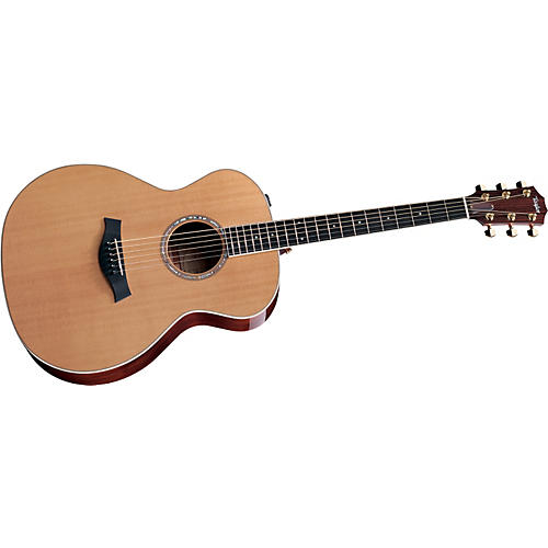 Taylor DN8e Rosewood/Spruce Acoustic-Electric Guitar-thumbnail