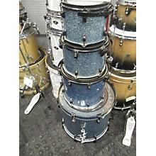 Peace DNA Drum Kit