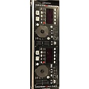 Denon DNHC4500 DJ Player