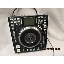 Denon DNHS5500 DJ Player
