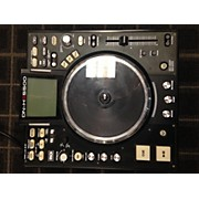 Denon DNHS5500 USB Turntable